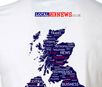 LocalUKNews