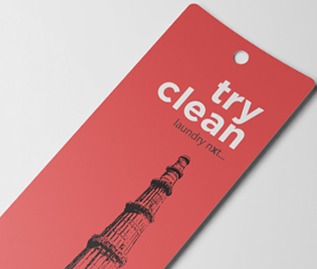 Try Clean